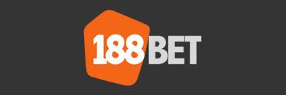 188BET의 정보