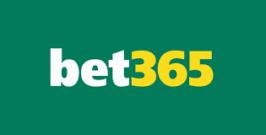 Bet365의 정보