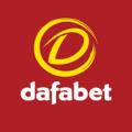 Dafabet의 정보