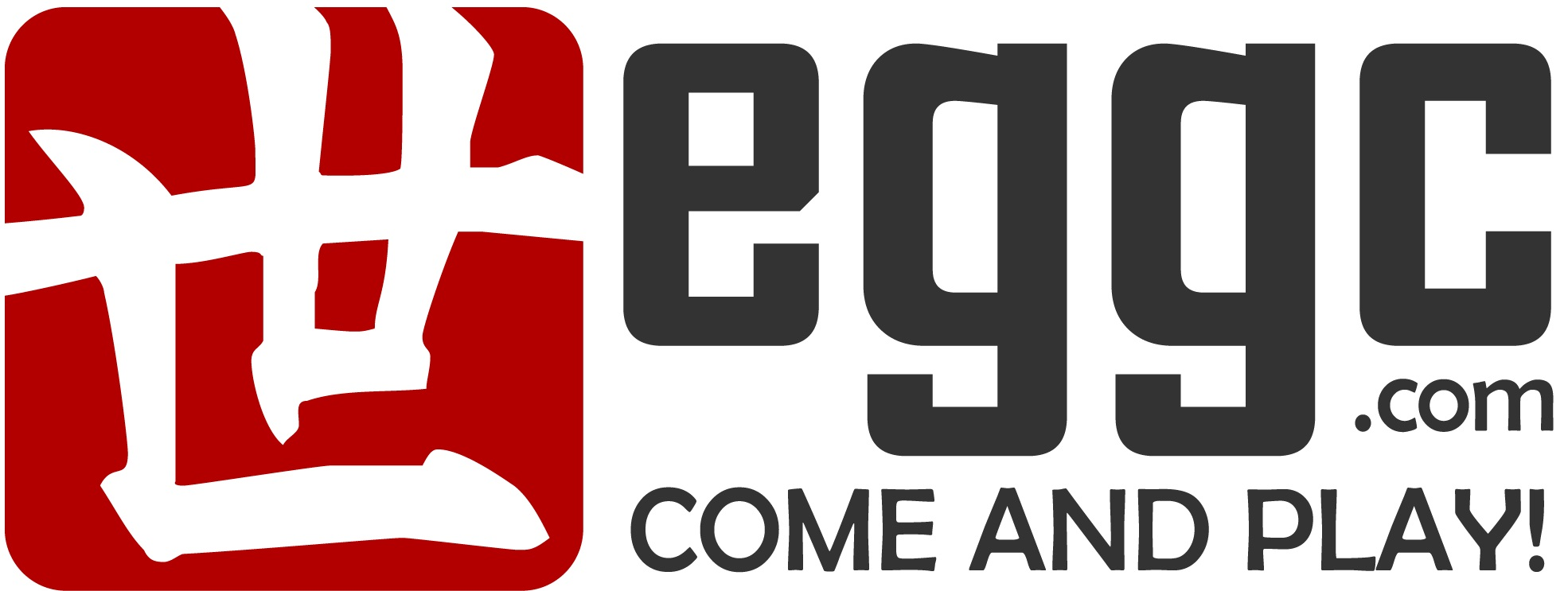 EGGC / EGGBET의 정보
