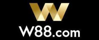 W88의 정보