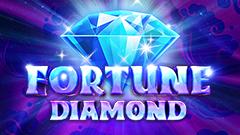 행운의 다이아몬드