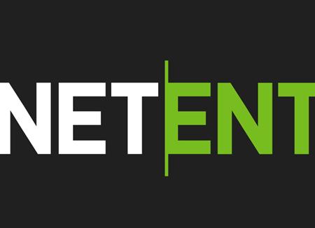 카지노 소프트웨어 제공업체 NetEnt 에 대해서