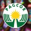 필리핀 PAGCOR, 마닐라를 제외한 일부 지역 카지노 재개장을 허용