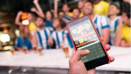 스포츠토토 노하우로 온라인 베팅 사이트에서 승리하는 방법