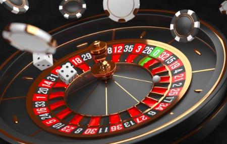 룰렛 전략: 게임에서 승리하는 탁월한 방법