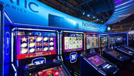강원랜드 카지노에서 하는 도박은 과연 괜찮을까?