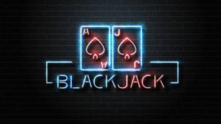 블랙잭의 베이직 스트레티지이란 무엇인가?