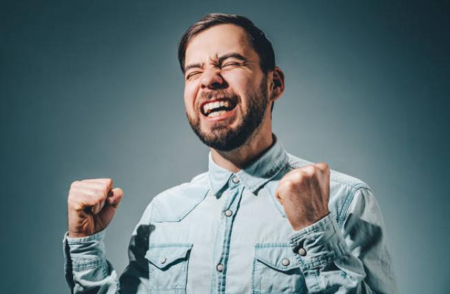 온라인 룰렛에서 자주하는 실수 & 수익을 증가 시키는 규칙