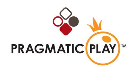 카지노 소프트웨어 제공업체 Pragmatic Play 에 대해서