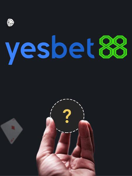 Yesbet88 2021 년 4 월 게임 뉴스 바이트