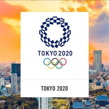 2020 도쿄 올림픽, '무관중 올림픽' 확정
