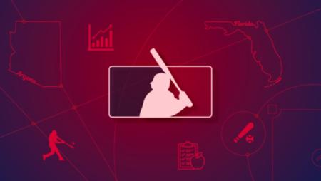 MLB 베팅시 고려해야할 3가지 사항